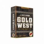 Aventure Gestion Gold West