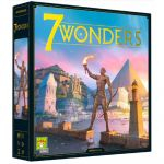 Stratégie Best-Seller 7 Wonders - Edition 2020