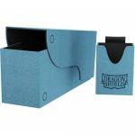 Boite de Rangement  Nest Box + 300 - Bleu/Noir