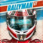 Gestion Stratégie Rallyman GT