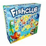 Jeu ludique Enfant Fish Club
