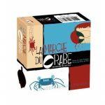 Stratégie Coopération La Marche Du Crabe