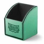 Boite de Rangement  Nest Box 100 - Vert/Noir