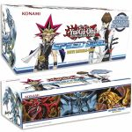 Coffret Yu-Gi-Oh! Speed Duel : Battle City Box