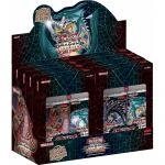Coffret Yu-Gi-Oh! Les Dragons de Légende : La Série Complète - Lot de 8