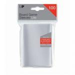 Protèges cartes Spéciaux  Protèges Cartes Taille Spéciale (59x92mm) 100 Pièces