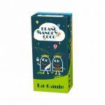 Jeu de Cartes Ambiance Blanc Manger Coco: La Gaule
