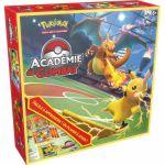 Coffret Pokémon Academie de Combat