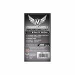 Protèges cartes Spéciaux  Magnum Platinum Card Sleeve: 61x112mm