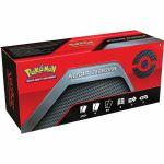 Coffret Pokémon Pokémon - Nécessaire du Dresseur 2020
