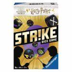 Dés Stratégie Strike - Harry Potter