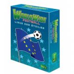 Deck-Building Stratégie Worldwide Football Extension n°2 Ligue des Etoiles