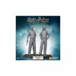 Jeu de Plateau Pop-Culture Harry Potter, Miniatures Adventure Game: Fred et George Weasley