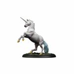 Jeu de Plateau Pop-Culture Harry Potter, Miniatures Adventure Game: Licorne