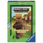 Construction Pop-Culture Minecraft - Builders & Biomes (farmer's market expansion)