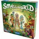 Gestion Best-Seller Small World extention Power pack N 2