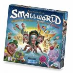 Gestion Best-Seller Small World extention Power pack N 1