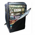 Boite de Rangement  Sacs et Malettes - Backpack pour boites de rangements et jeux de société