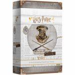 Coopératif Aventure Harry Potter : Bataille à Poudlard - Défense contre les Forces du Mal
