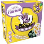 Réflexe Ambiance Dobble collector ! édition 10 ans