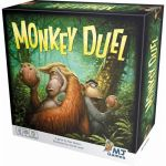 Gestion Ambiance Monkey Duel