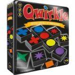 Réfléxion Réflexion Qwirkle, édition anniversaire