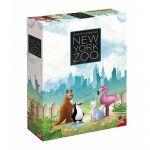 Stratégie Gestion New York Zoo