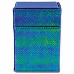 Deck Box  Deck Box M2.1 - Limited Edition Mermaid Scale