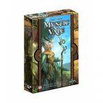Créatif Gestion Mystic Vale