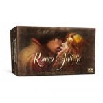 Stratégie Gestion Roméo & Juliette
