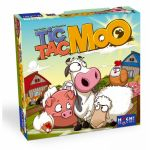 Stratégie Enfant Tic Tac Moo