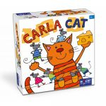 Réfléxion Enfant Carla Cat