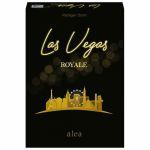 Dés Gestion Las Vegas Royale