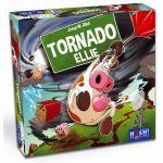 Stratégie Enfant Tornado Ellie