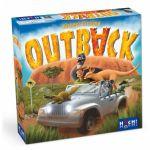 Stratégie Gestion Outback