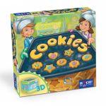 Jeu de Plateau Enfant Cookies