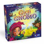 Jeu de Plateau Enfant Gigi Gnomo
