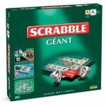 Réfléxion Ambiance Scrabble Géant