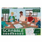 Gestion Stratégie Scrabble Duplicate