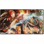 Tapis de Jeu Force of Will 60x35cm - Grand Prix 2016 bis