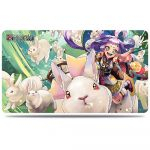 Tapis de Jeu Force of Will 60x35cm - La Bataille D'attoractia