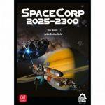 Gestion Stratégie Space Corp 2025-2300