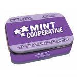 Jeu de Cartes Stratégie Mint Cooperative