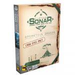 Coopératif Aventure Captain Sonar - Extension opération dragon