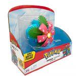 Figurine Pokémon Florizarre Articulé