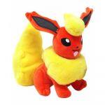 Peluches Pokémon Peluche Pyroli 20cm