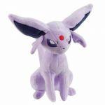 Peluches Pokémon Peluche Mentali 20cm