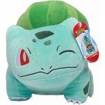 Peluches Pokémon Peluche Bulbizarre 20cm