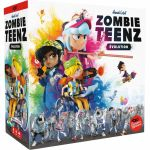 Coopératif Best-Seller Zombie Teenz Evolution