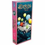 Gestion Best-Seller Dixit - Extension - Mirrors